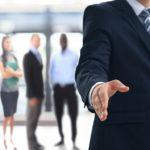 У Тернополі роботодавці перебувають у скрутнішому становищі, ніж безробітні