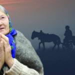 На Тернопільщині свекруха і невістка разом потрапили у надзвичайну ситуацію