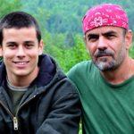Чоловіка з Тернопільщини можуть судити через сина