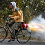 На Тернопільщині найчастіше крадуть простий транспорт