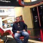 Житель Тернопільщини розповів, як зберегти сім'ю, їдучи на заробітки