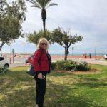«Тут усі хочуть здивувати світ», – тернополянка розповіла про життя біля Середземного моря
