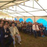 «МРІЯ» провела семінар для пасічників «Ефективне бджільництво в Україні»