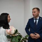 На Тернопільщині за сприяння держави ще одна дитина-сирота отримала житло (фото)