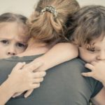 Багатодітна тернополянка, яка втомилася від своїх дітей, розповіла вражаючу історію