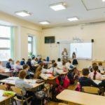 На Тернопільщині обікрали школярів