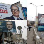 У Тернополі 10 потенційних кандидатів у Президенти вже порушують закон