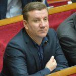 Народний депутат Заставний підтримає проекти, які не пройшли на Громадський бюджет