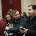 У Тернополі стартував Туристичний форум області (фото)