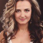 Тернопільська співачка таємно знімала кліп в американському готелі