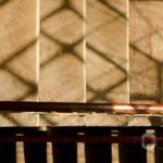 Куди ведуть древні сходи у Тернополі?