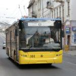 Тернополянам пояснили, чому підняли тарифи на проїзд у маршрутках і тролейбусах