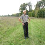Про пригоди, які стаються у лісі і масові вирубки розповів колишній лісничий з Тернопільщини