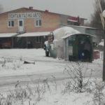У Тернополі виявлено автозаправні станції,   що працювали без дозвільних документів