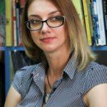 Тернопільській письменниці соромно, як перекладають її твори іноземною мовою