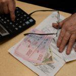 Жителі Тернопільщини живуть усе краще, бо отримують менше субсидій
