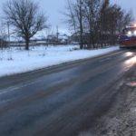 Для тих, хто в дорозі – про ситуацію на дорогах державного значення Тернопільщини
