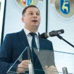 Сьогодні ввечері відбудеться засідання Ради оборони Тернопільської області (відео)