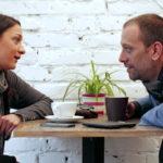 Психотерапевт з Тернополя вважає, що зрада – це компенсація сімейних негараздів