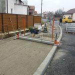 На Тернопільщині відремонтували проблемну ділянку дороги  (фото)