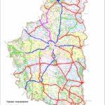 З кого спитати за недоліки на дорогах Тернопільщини?