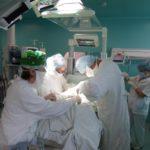Майже 40 років тому лікар з Тернопільщини першим на західній Україні провів унікальну операцію