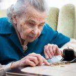Стало відомо, хто цинічно обдурював тернопільських пенсіонерів