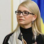 Юлія Тимошенко у Тернополі обіцяла стільки, що позаздрить і Арсеній Яценюк