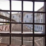 На Тернопільщині знайшли засуджених, які переховувалися від вязниці