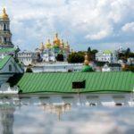 Прокуратура Тернопільської області контролює хід розслідування щодо майна Почаївської лаври