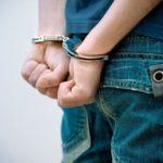 На Тернопільщині злодіями усе частіше стають підлітки