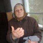 Земельну проблему у містечку Тернопільщини не може вирішити навіть Президент України