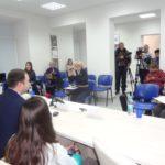 Що роблять на Тернопільщині, аби молодь не виїжджала на заробітки