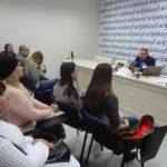 Тернополян найбільше турбують тарифи на комунальні послуги і низькі зарплати