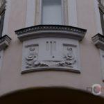 Які узори були у Тернополі понад 100 років тому (фото)