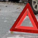 На Тернопільщині водієві, який збив на смерть підлітка, не вдалося уникнути покарання