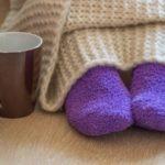Через холод у квартирах в тернопільських салонах краси побільшало клієнтів