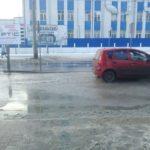 У Тернополі хорошу річ знову зробили абияк (фото)