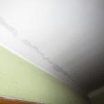Через відлигу тернополянам затоплює квартири (фото)