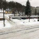 На Тернопільщині міська рада дуже просить у людей допомоги