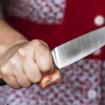 Житель Тернопільщини дуже сильно потерпів від домашнього насильства