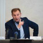 Укрзалізниця знищує економіку області, – Степан Барна порушив питання забезпечення Тернопільщини вагонами і тягачами
