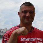 Вулиці імені Андрія Пушкаря у Тернополі не буде через бюрократію