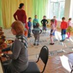 У Києві запроваджують плату за навчання в садках і школах для іногородніх. У Тернополі ця проблема успішно вирішується