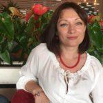 Психотерапевт з Тернополя розповіла про кризу у стосунках. Що і хто врятує вашу сім'ю?