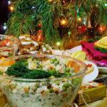 За рік на Тернопільщині подорожчало все, крім яєць, майонезу і ковбаси