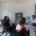 Квартири, які будують тернополяни, можна купити у трьох містах України