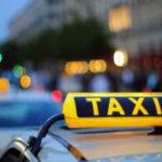 У Тернополі таксисти відмовляються їхати на замовлення