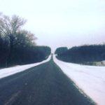Проїзд автошляхами Тернопільщини забезпечений