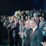 Анатолія Гриценка висунули кандидатом від демократичної опозиції